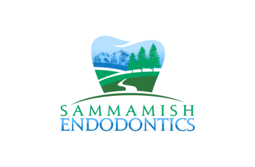 Sammamish Endodontics A Logo, Monogram, or Icon  Draft # 576 by alphaStellars