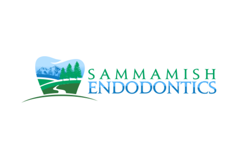 Sammamish Endodontics A Logo, Monogram, or Icon  Draft # 577 by alphaStellars