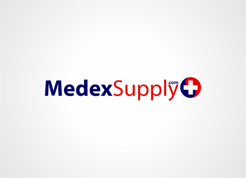 MedexSupply.com A Logo, Monogram, or Icon  Draft # 53 by kleem