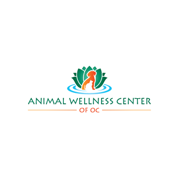 Animal Wellness Center of OC