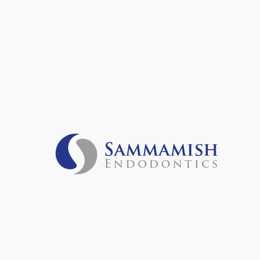Sammamish Endodontics A Logo, Monogram, or Icon  Draft # 594 by ArTistahin