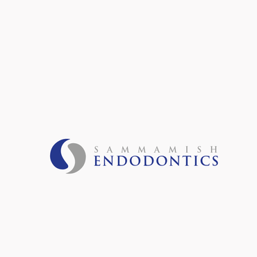 Sammamish Endodontics A Logo, Monogram, or Icon  Draft # 595 by ArTistahin