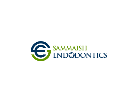Sammamish Endodontics A Logo, Monogram, or Icon  Draft # 600 by falconisty