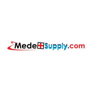 MedexSupply.com A Logo, Monogram, or Icon  Draft # 54 by artkeeper