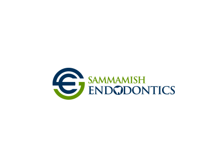 Sammamish Endodontics A Logo, Monogram, or Icon  Draft # 613 by falconisty