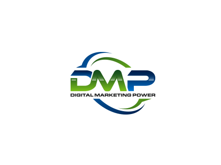 DMP A Logo, Monogram, or Icon  Draft # 175 by falconisty