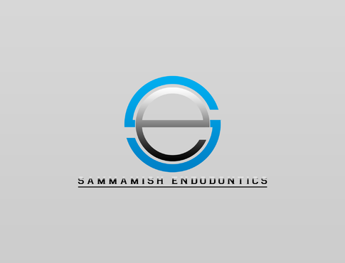 Sammamish Endodontics A Logo, Monogram, or Icon  Draft # 666 by DeathDesign
