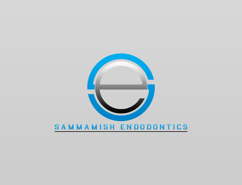 Sammamish Endodontics A Logo, Monogram, or Icon  Draft # 667 by DeathDesign