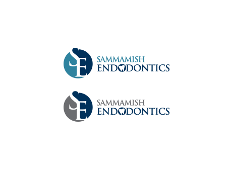 Sammamish Endodontics A Logo, Monogram, or Icon  Draft # 701 by falconisty