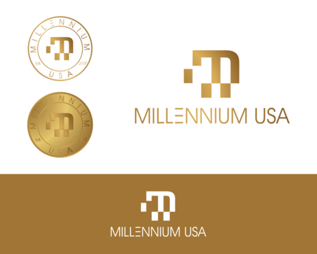The Millennium Coin