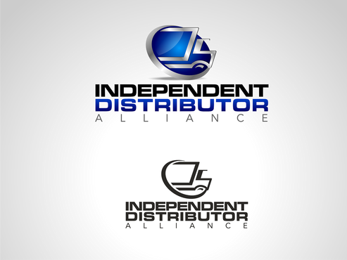 Independent Distributor Alliance