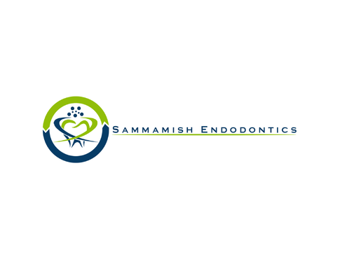 Sammamish Endodontics A Logo, Monogram, or Icon  Draft # 725 by DeathDesign