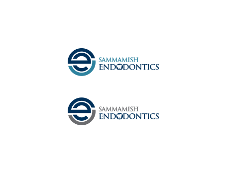 Sammamish Endodontics A Logo, Monogram, or Icon  Draft # 726 by falconisty