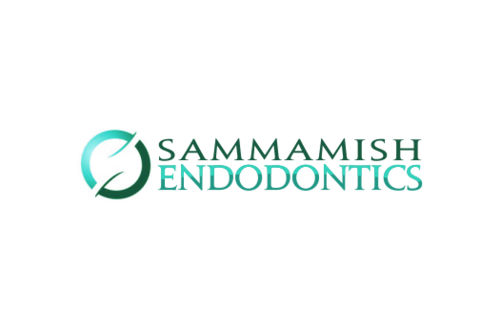 Sammamish Endodontics A Logo, Monogram, or Icon  Draft # 731 by alphaStellars
