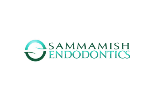 Sammamish Endodontics A Logo, Monogram, or Icon  Draft # 732 by alphaStellars