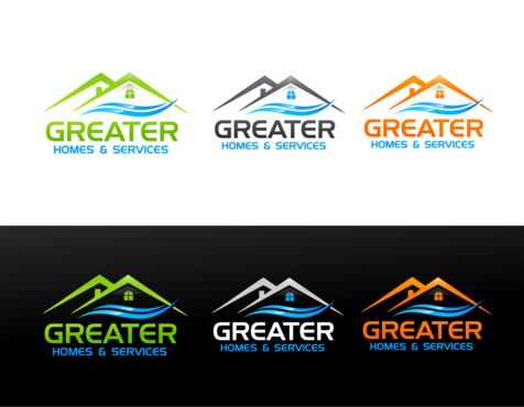 Greater Homes & Services