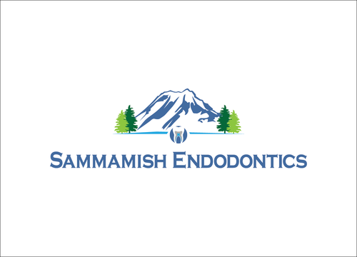Sammamish Endodontics A Logo, Monogram, or Icon  Draft # 756 by reshmagraphics