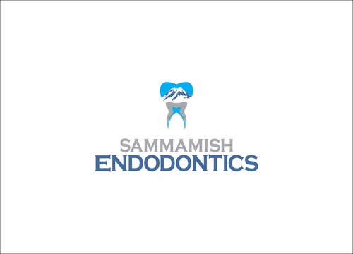 Sammamish Endodontics A Logo, Monogram, or Icon  Draft # 768 by reshmagraphics