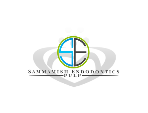 Sammamish Endodontics A Logo, Monogram, or Icon  Draft # 785 by DeathDesign