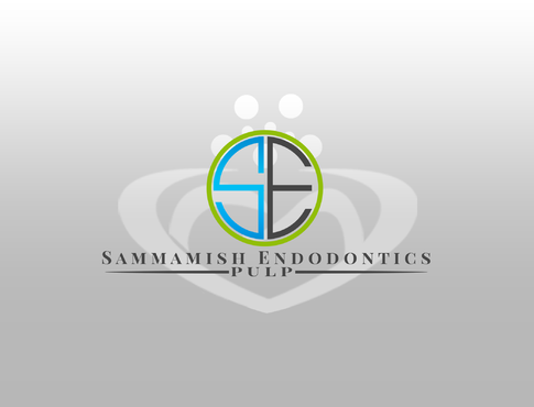 Sammamish Endodontics A Logo, Monogram, or Icon  Draft # 786 by DeathDesign