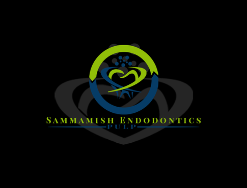 Sammamish Endodontics A Logo, Monogram, or Icon  Draft # 788 by DeathDesign
