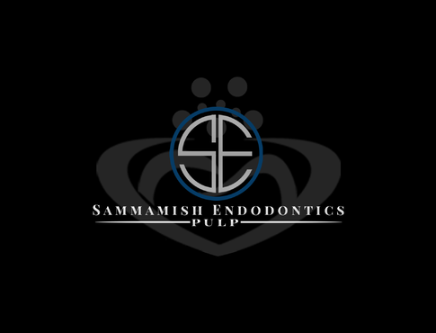 Sammamish Endodontics A Logo, Monogram, or Icon  Draft # 790 by DeathDesign