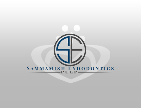 Sammamish Endodontics A Logo, Monogram, or Icon  Draft # 791 by DeathDesign