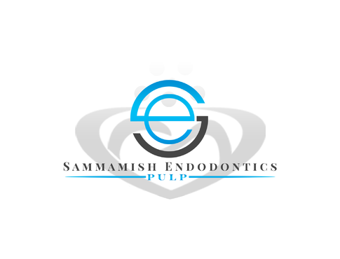 Sammamish Endodontics A Logo, Monogram, or Icon  Draft # 792 by DeathDesign