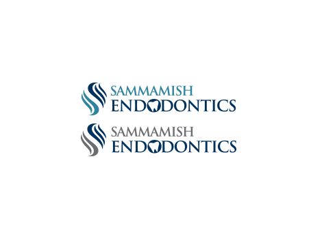 Sammamish Endodontics A Logo, Monogram, or Icon  Draft # 793 by falconisty