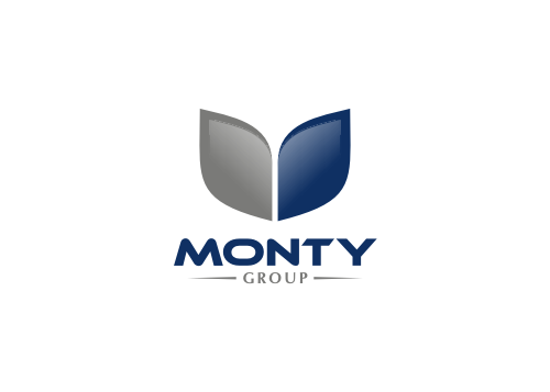 """Monty"" or ""Monty Group"" or ""The Monty Group""  A Logo, Monogram, or Icon  Draft # 576 by AGOENK72"