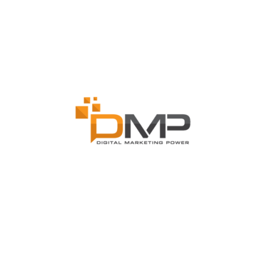 DMP A Logo, Monogram, or Icon  Draft # 1039 by ThorJack