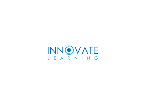 Innovate Learning A Logo, Monogram, or Icon  Draft # 176 by Shiva15Design