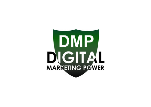 DMP A Logo, Monogram, or Icon  Draft # 1193 by mnkaw