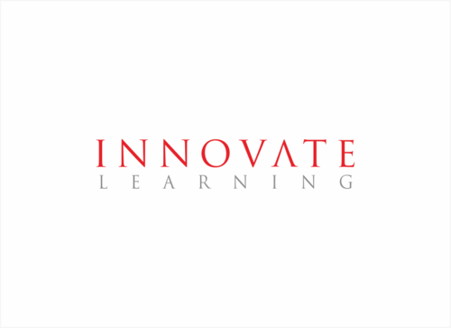 Innovate Learning A Logo, Monogram, or Icon  Draft # 233 by dhira