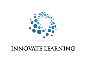 Innovate Learning A Logo, Monogram, or Icon  Draft # 246 by kajalbenwal