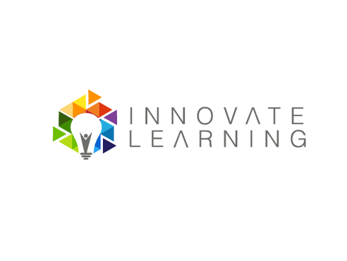 Innovate Learning A Logo, Monogram, or Icon  Draft # 299 by kajalbenwal