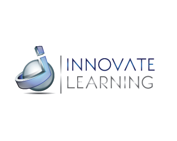 Innovate Learning A Logo, Monogram, or Icon  Draft # 324 by pkhai