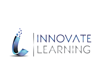 Innovate Learning A Logo, Monogram, or Icon  Draft # 325 by pkhai