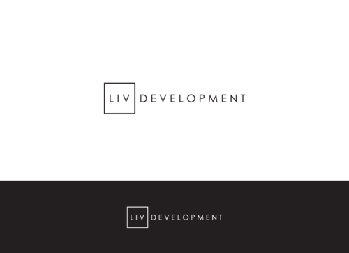 LIV Development
