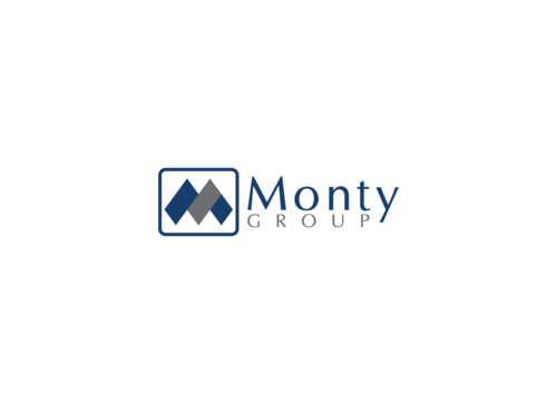 """Monty"" or ""Monty Group"" or ""The Monty Group""  A Logo, Monogram, or Icon  Draft # 1413 by CHEDW"