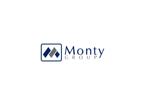 """Monty"" or ""Monty Group"" or ""The Monty Group""  A Logo, Monogram, or Icon  Draft # 1417 by CHEDW"
