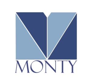 """Monty"" or ""Monty Group"" or ""The Monty Group""  A Logo, Monogram, or Icon  Draft # 1420 by JPeys50"