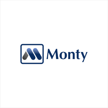 """Monty"" or ""Monty Group"" or ""The Monty Group""  A Logo, Monogram, or Icon  Draft # 1426 by Bilqist"