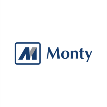 """Monty"" or ""Monty Group"" or ""The Monty Group""  A Logo, Monogram, or Icon  Draft # 1431 by Bilqist"