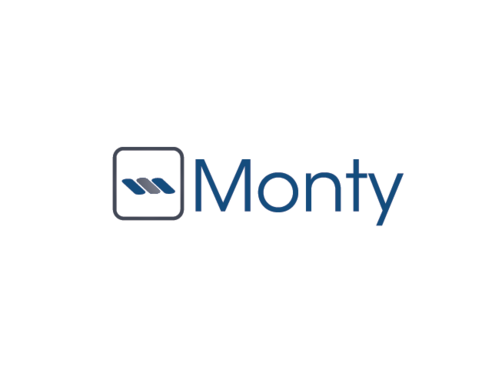 """Monty"" or ""Monty Group"" or ""The Monty Group""  A Logo, Monogram, or Icon  Draft # 1433 by pkhai"
