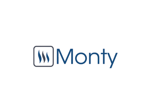 """Monty"" or ""Monty Group"" or ""The Monty Group""  A Logo, Monogram, or Icon  Draft # 1435 by pkhai"