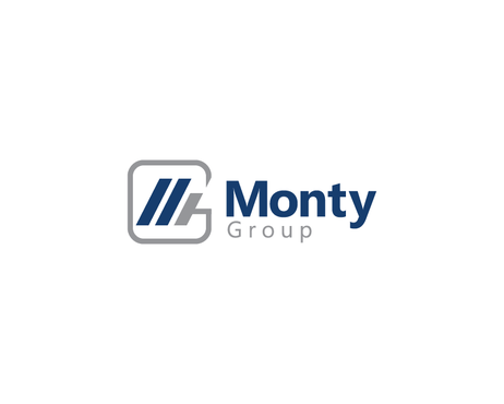 """Monty"" or ""Monty Group"" or ""The Monty Group""  A Logo, Monogram, or Icon  Draft # 1445 by LeeNeil"