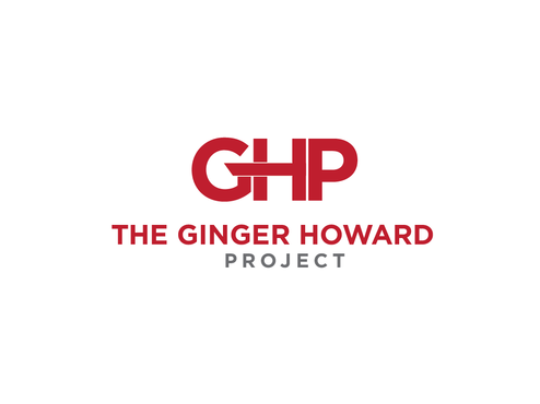 The Ginger Howard Project