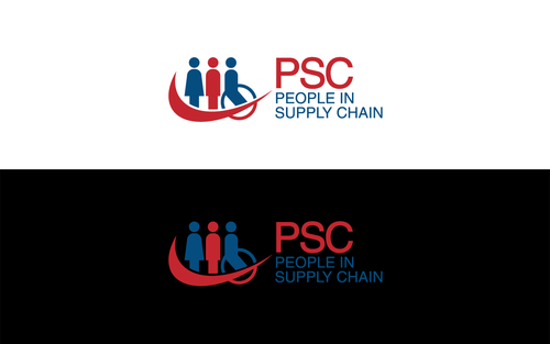 People in Supply Chain