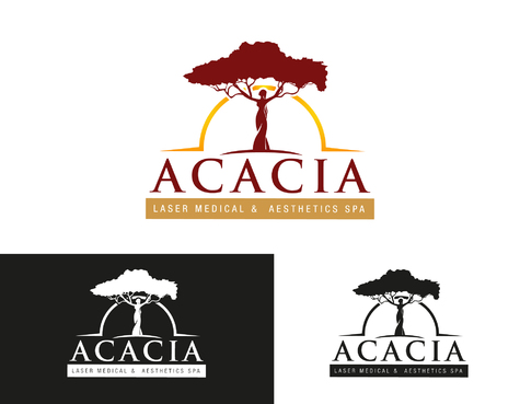 Acacia Medical Laser Aesthetic Spa By Acaciamlaspa